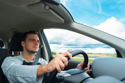 transmission damage, bad driving habits